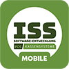 ISS_mobile