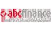 abc-finance