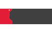 grafikare_logo