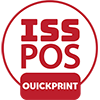 ouickprint