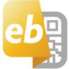 ebon_logo